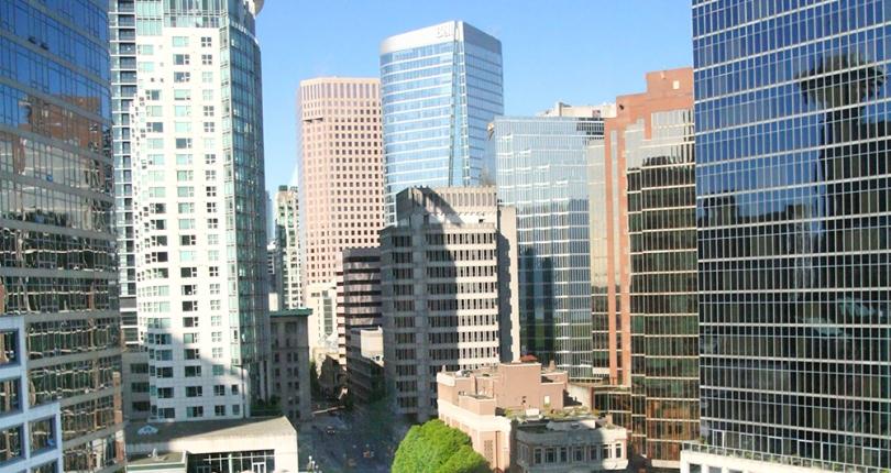 Pertumbuhan Ekosistem yang Dipicu oleh Beragamnya Portofolio Teknologi Vancouver