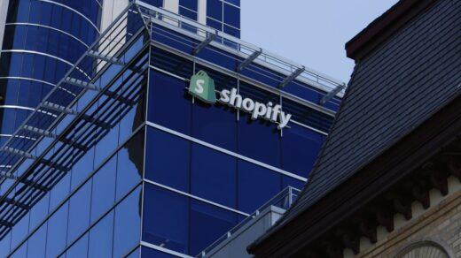 Shopify Ottawa Membuka Kantor Di Vancouver Pada 2021