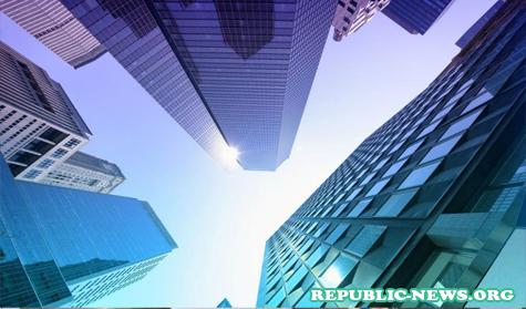 8 Perusahaan Raksasa Teknologi Global di Vancouver